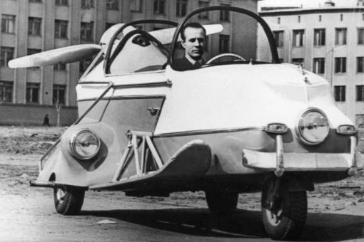 fourlinks_propcar_1966