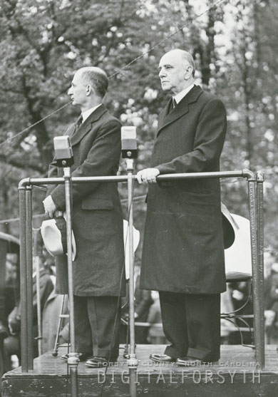 Pfohl1938