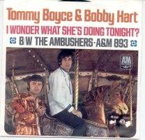 BobbyHart02