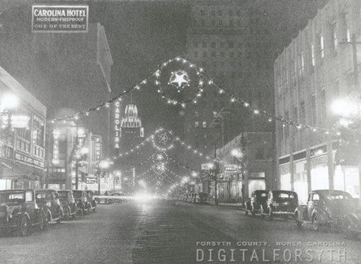 Christmas1938