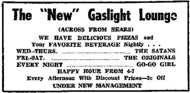 GaslightWeb