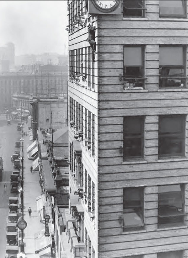 IntlBankLA1922