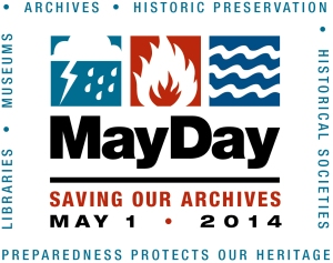 MayDay_Archives_14