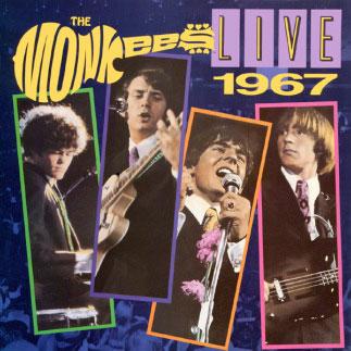 MonkeesLive67
