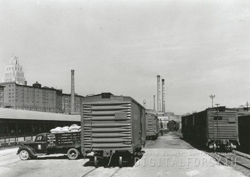 Railyard1938