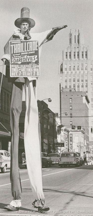 Stuntman1958
