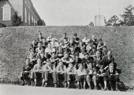 AeronauticsClub1937