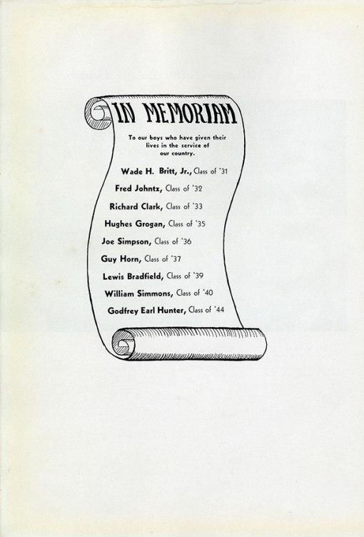 Memorial1943