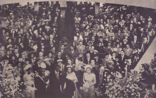 Wedding1948
