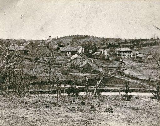 Bethania1880