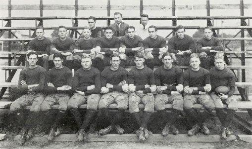 1923Football