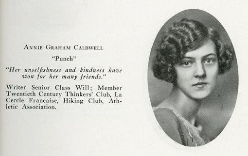 AnnieGrahamCaldwellJun1924
