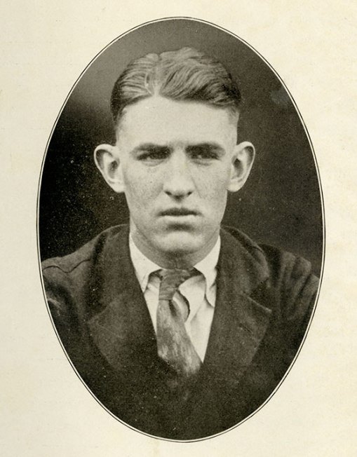 LeoCaldwell