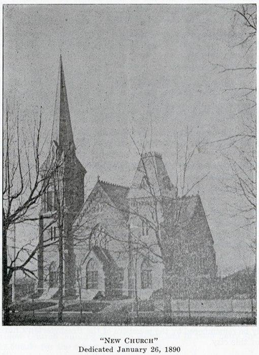 NewChurch1890