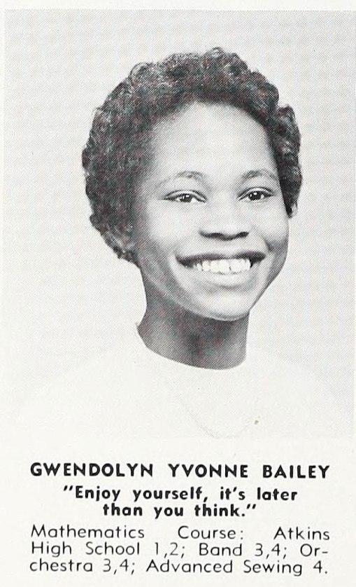 Gwenolyn59