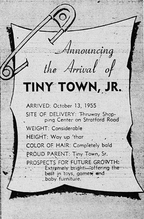 TinyTownAd