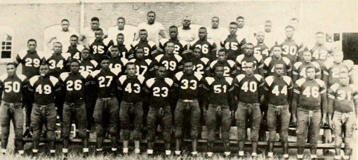 WSTCFootbal1948