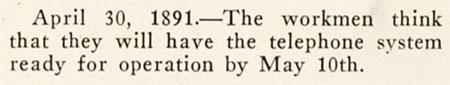 Apr301891