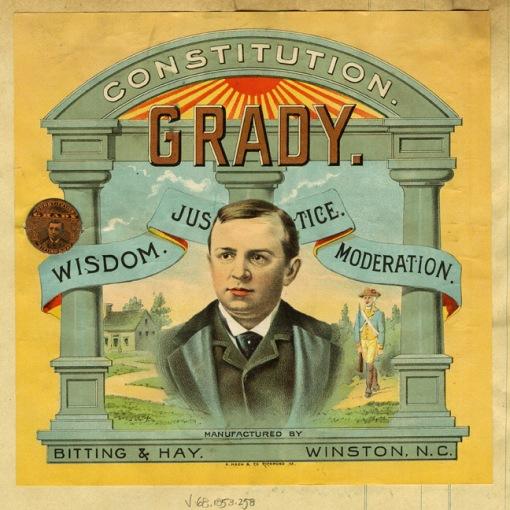 GradyBittingHay