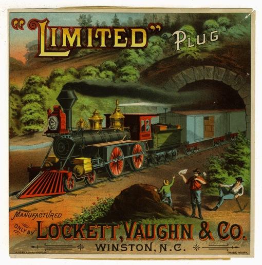 LimitedLockettVaughn