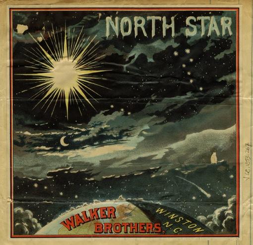 NorthStarWalker