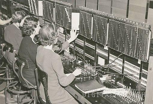 Switch1939