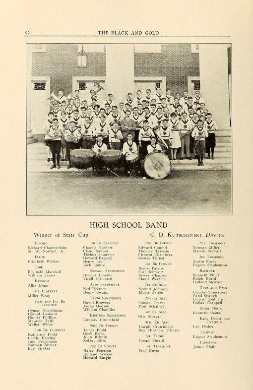 1926Band