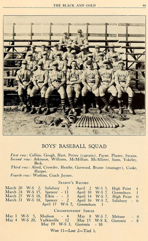 1926Baseball