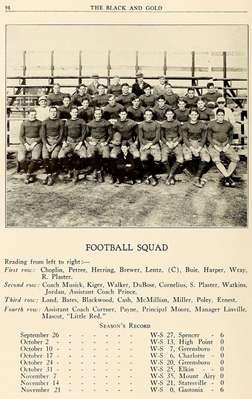 1926Football