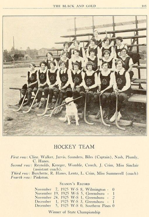 1926Hockey