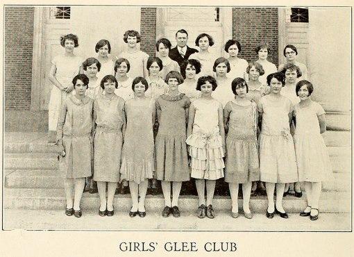 GirlsGlee