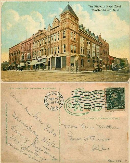 Postcard1913