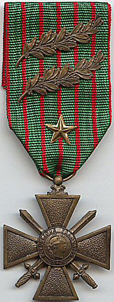 Battle of henry johnson search results north carolina for Decoration 31 decembre