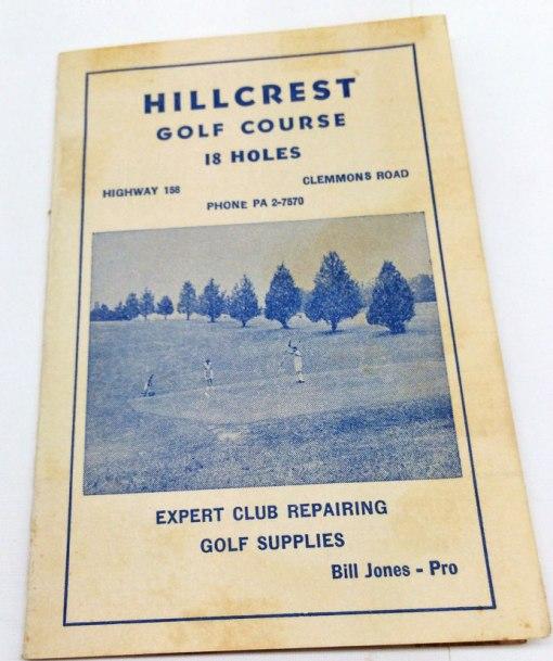HillcrestScorecard003