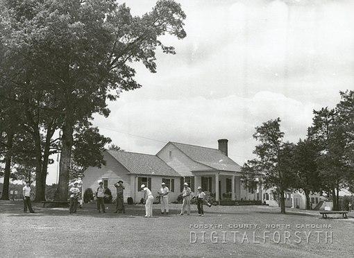 ReyPark1940