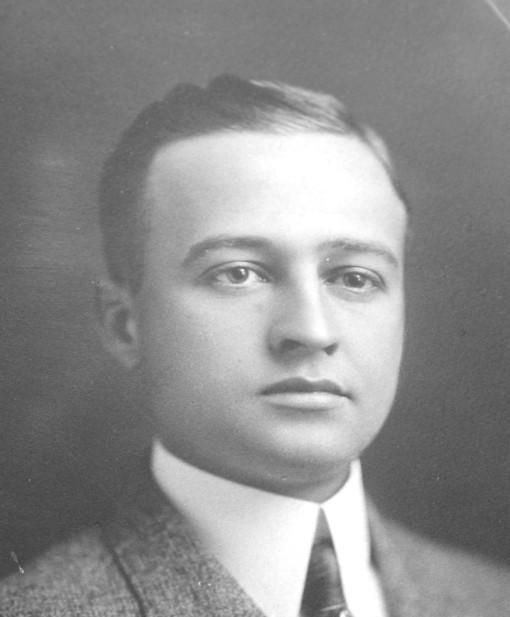 1925-E.-Vernon-Ferrell