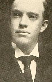 Santford1909