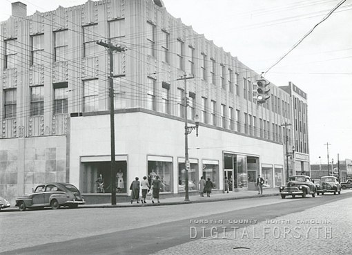 Store1950