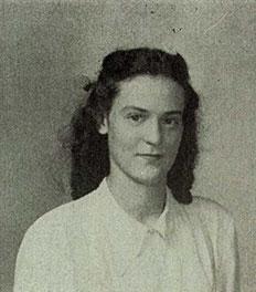 Bessie1949