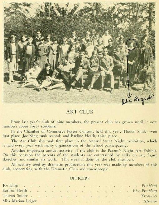 ArtClub1930