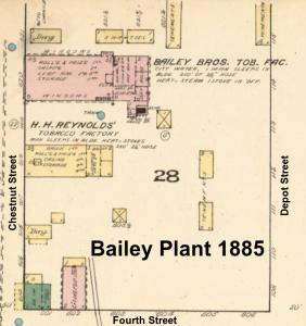 Bailey1885