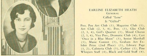EarlineB&G1930