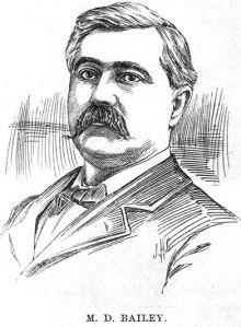 Mumford1897