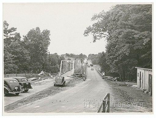 1940BridgeConstr