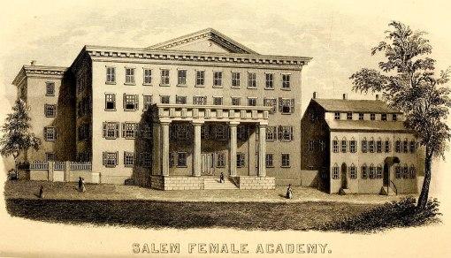 Academy1863