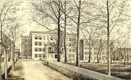 Academy1877