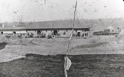 1873Depot