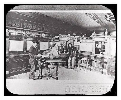 1880Bank