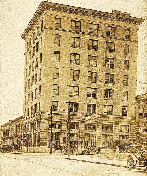 1911Photo