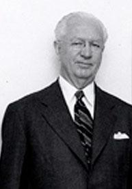 AgnewBahnson